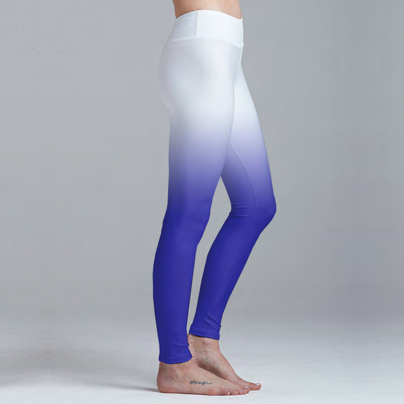 19DS - Womens Leggings (Sample)