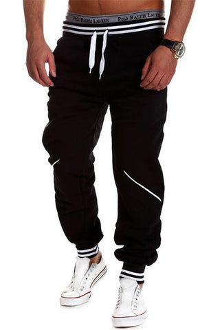 Men Sweatpants (Multi-Colors)