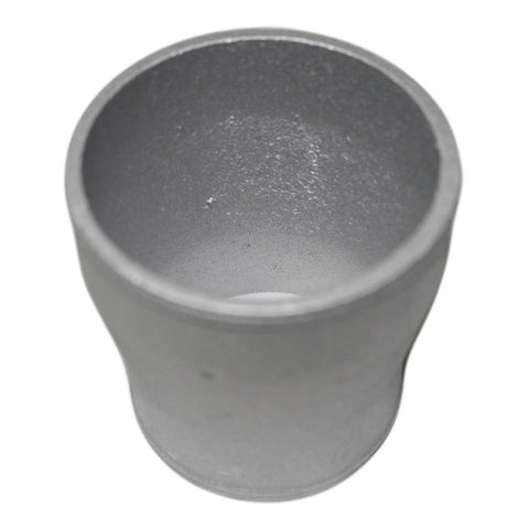 "ADS Aluminium Casting Straight 3"" Reducing to 2.5"""