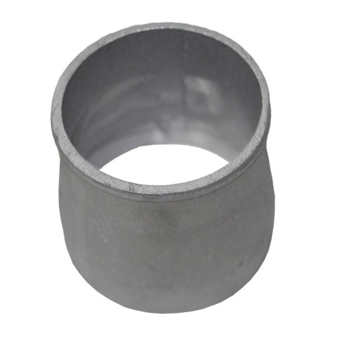 "ADS Aluminium Casting Straight 3.5"" Reducing to 3"""