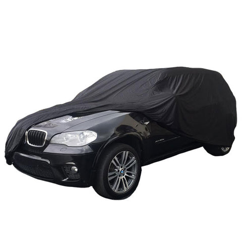 SHOW CAR COVER SUV/4X4