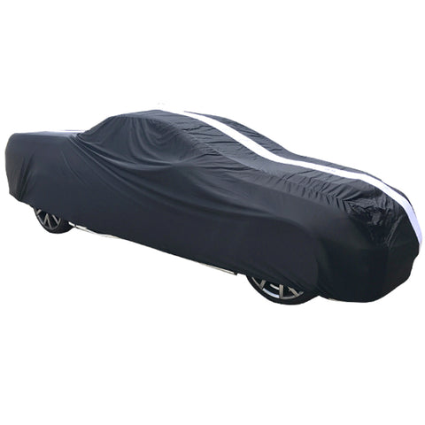 Indoor UTE Cover