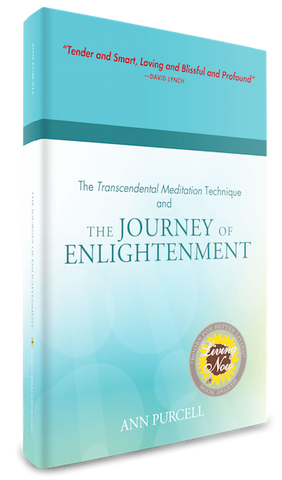The Journey of Enlightenment