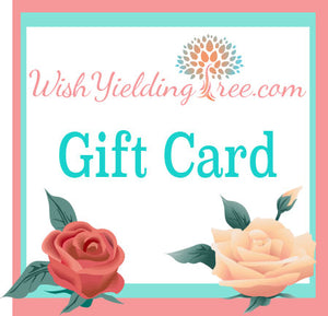 WYT Gift Card