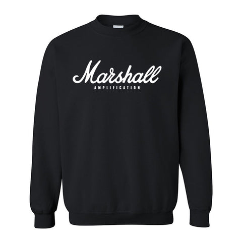Marshall Mathers sweatshirt