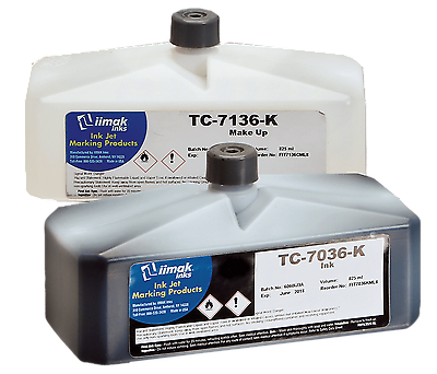 Domino® IC 191 Ink Replacement