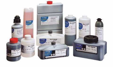 Linx® 1010 Ink Replacement