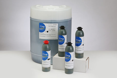 Marsh® IJ-P-S-G5 Solvent Replacement
