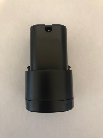 Battery for Handheld Inkjet Printer