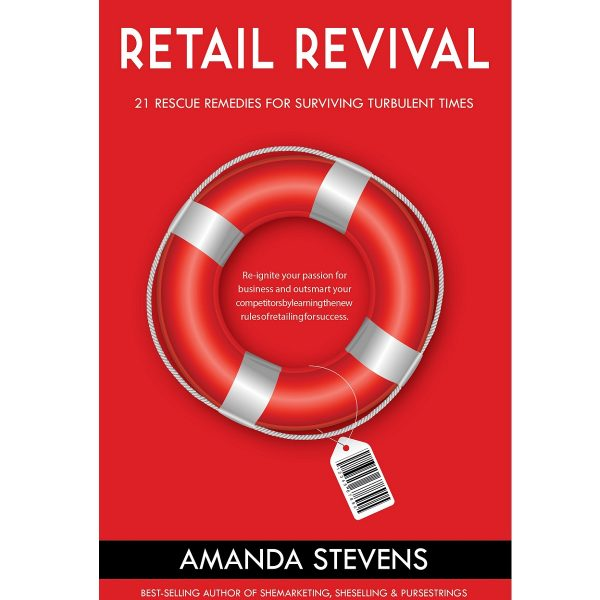 Retail Revival