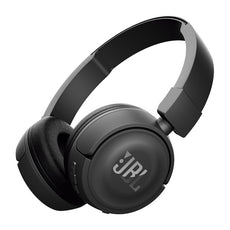 Auricular JBL T450BT Bluetooth