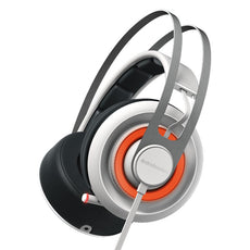 Auriculares STEELSERIES Gamer Siberia 650