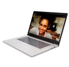 Notebook LENOVO IP320 N3350 14 4Gb 500GB W10 80XQ006RAR