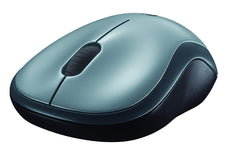 Mouse Logitech M185 Wireless