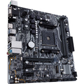 Mother ASUS AM4 Prime A320M-K