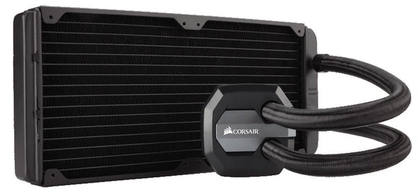 Water Cooling CORSAIR Hydro H110i 2400mm