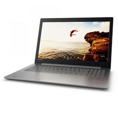 Notebook LENOVO IP320 I3 6006U 15,6 4GB 1TB W10 80XH01V2AR