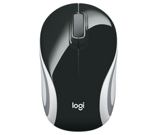 Mouse Logitech M187 Wireless