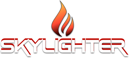 Skylighter, Inc.