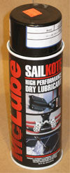 SailKote Spray Lubricant