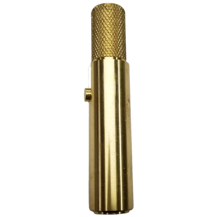 Star Pump, 5/8 inch, Standard, Brass *Made in the USA* TL3111