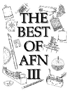 Best of AFN III BK0011