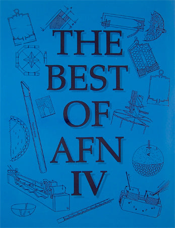 Best of AFN IV