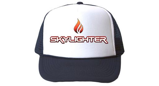 Skylighter Trucker Hat