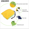 Image of Portable Backpacking Hammock