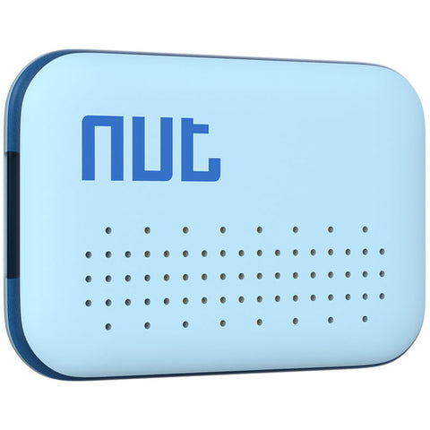 NUT Mini GPS Item Finder