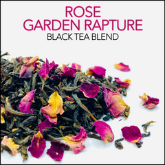 Rose Garden Rapture™