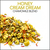 Honey Cream Dream™
