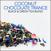 Coconut Chocolate Trance™