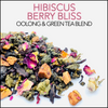 Hibiscus Berry Bliss™