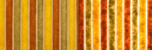 View Full Range of Products in P06 - Batik Stripes Autumn