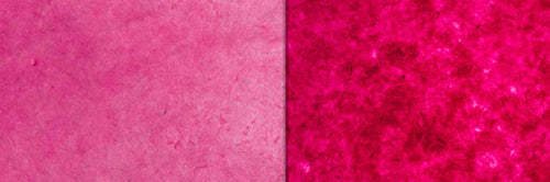 View Full Range of Products in P57 - Hot Pink Lokta