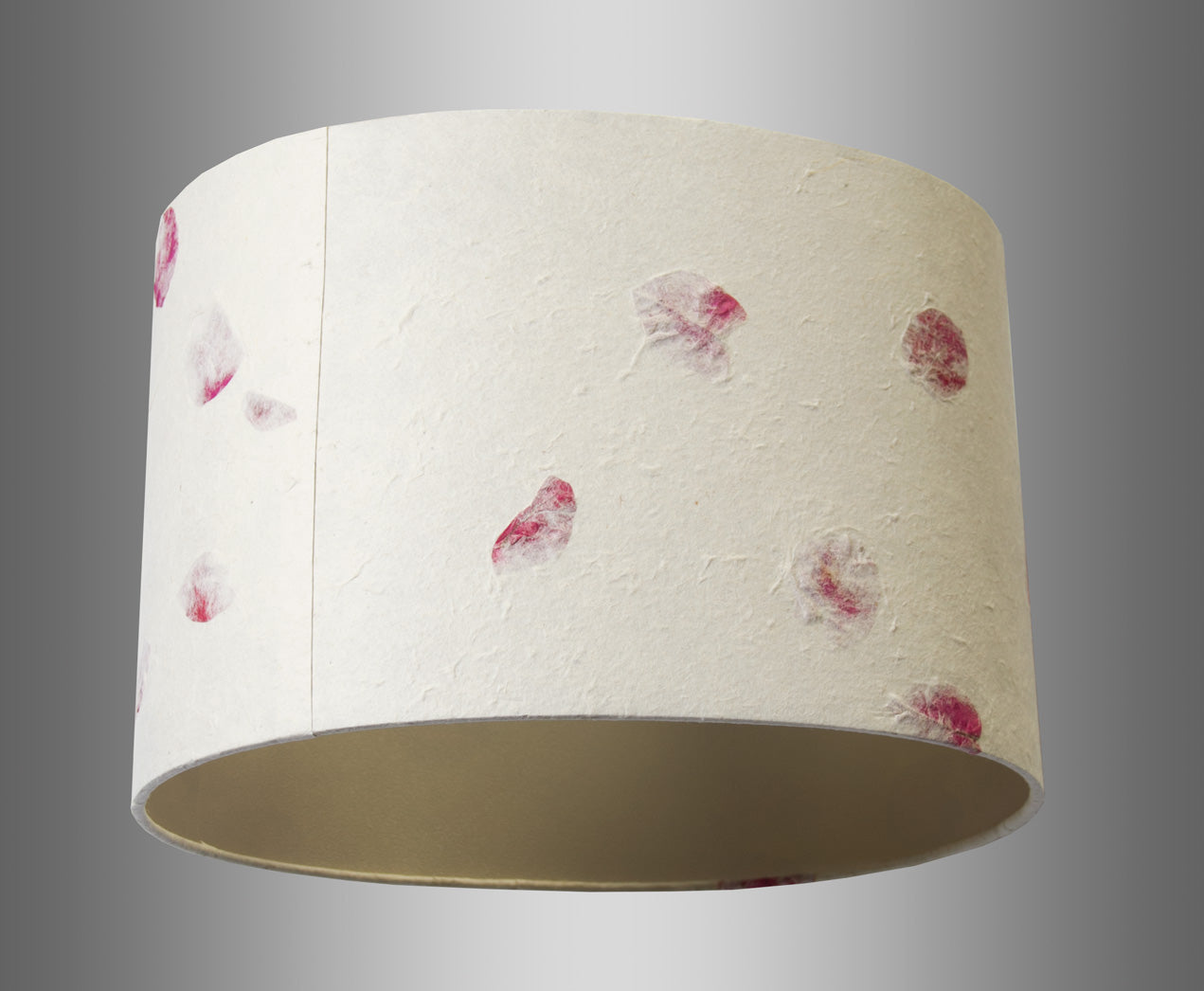 Rose Petal Lamp Shade F Pink Mysteryweekend Co