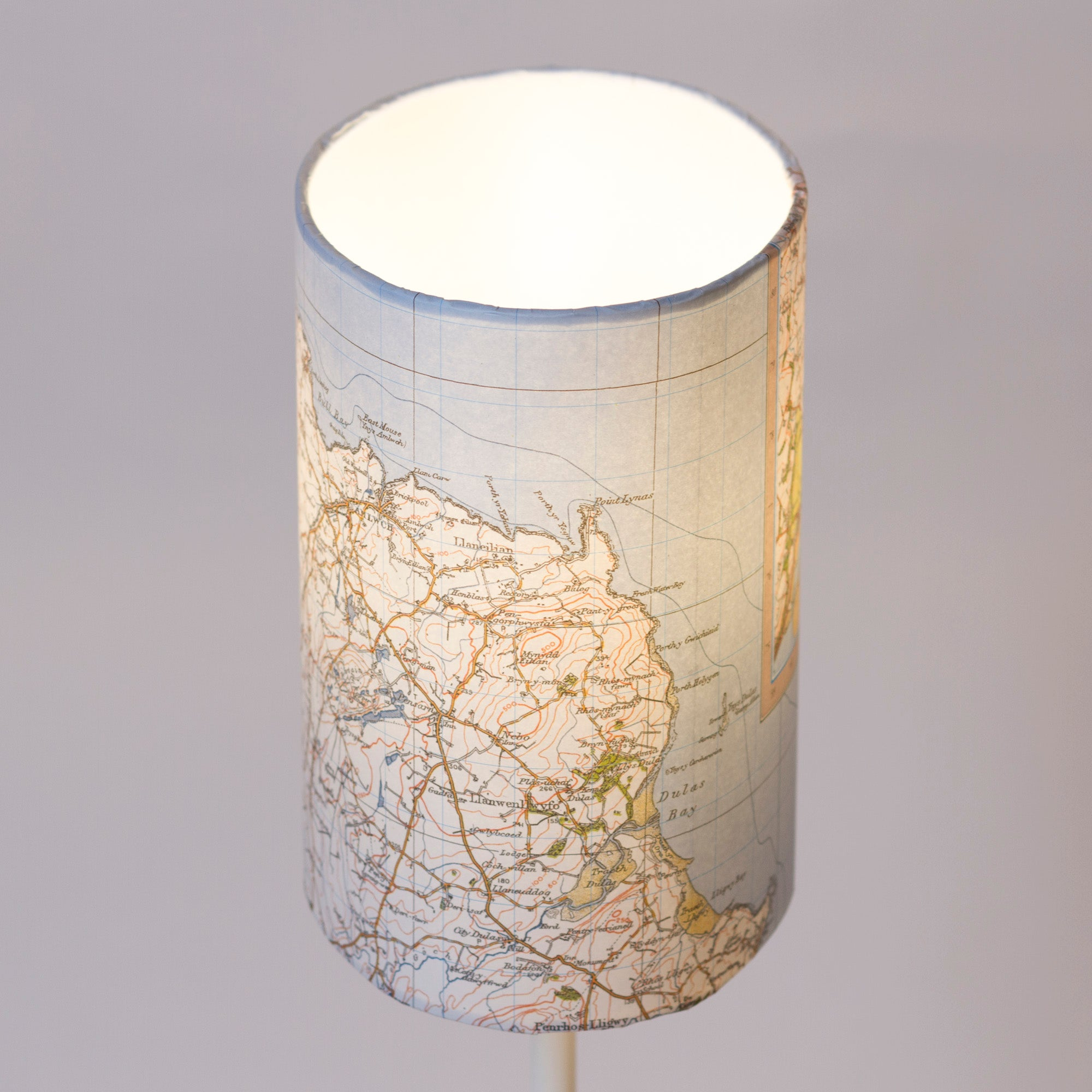 pagespeed w custom ivo lampshade ic standard shades l lamp x oval lampshades round