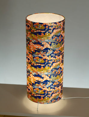 Free Standing Table Lamp Large - W06 ~ Kyoto