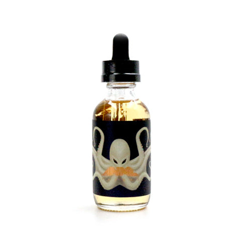 Looper by ANML Vapors 60ml