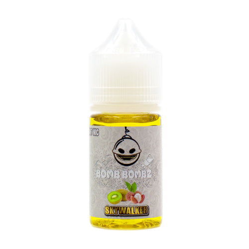 Skywalker by Bomb BombZ Saltnic 30ml