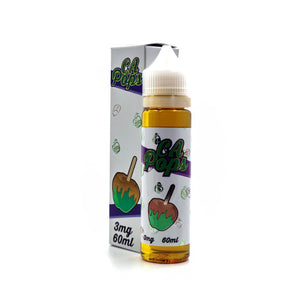CA Pops 60ml- E-juice Vape