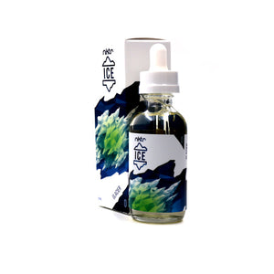 [Affordable E-liquids & Vape Accessories Online] - E-juice Vape