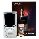SMOK S-PRIV KIT TC 225W
