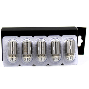 SMOK (TF-T3 5-PACK COILS)