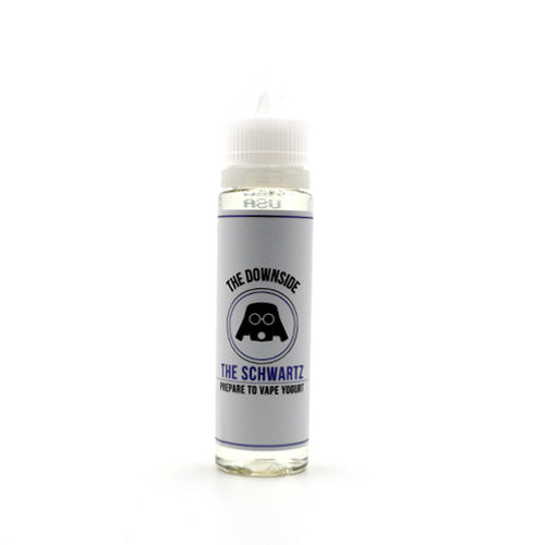The Downside by The Schwartz E-Liquid 60ml