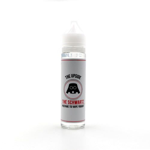 The Upside by The Schwartz E-Liquid 60ml