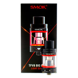 SMOK Big Baby Beast Light Edition Sub-Ohm Tank