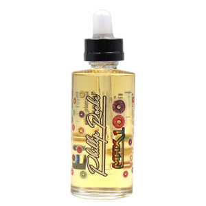 MAX100 by Phillip Rocke E-Juice 60ml