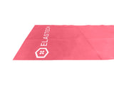 Therapy Resistance Band 4ft x 14cm x 0.006""